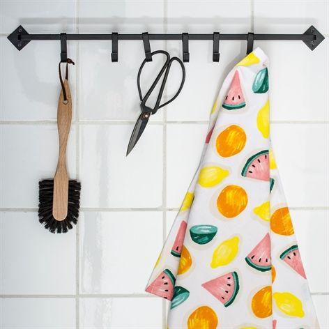 Köksförvaring - Fin & smart förvaring till köket - Lagerhaus