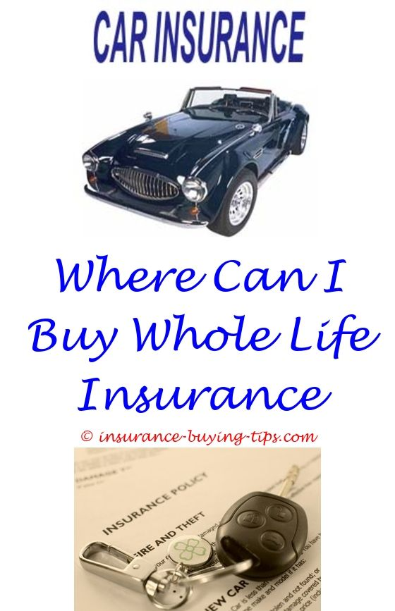 Best 25+ Car insurance uk ideas on Pinterest | Home and auto ...