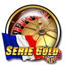 Anche per la #roulette #francese è possibile usufruire dei 1000 euro di pacchetto di benvenuto a #allslotscasino allslotscasino.it