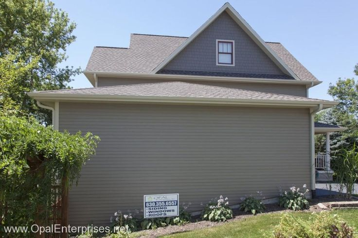 11 Best James Hardie Stucco Amp Trim Images On Pinterest