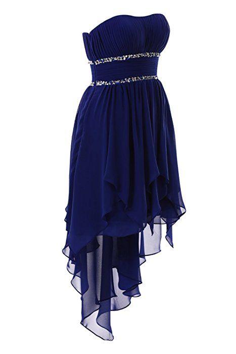 Die besten 25 konfirmationskleider dunkelblau ideen auf pinterest konfirmation kleider - Konfirmation kleidung jungen ...