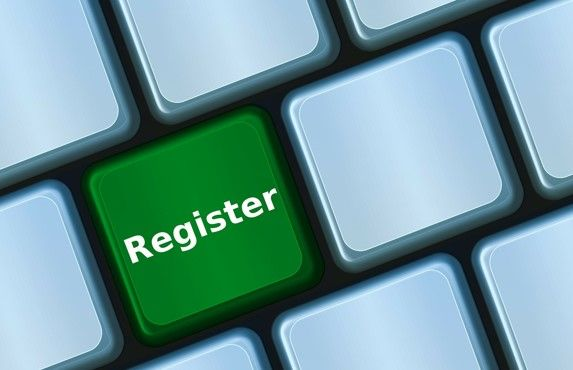 How can the Austrian Register help you with company registration?