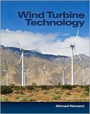 The most effective Wind flow Mills inside the top of energy Electronic digital, Nov newspaper: online world. energydigital... We will crank out completely new strength places seeing that Turbine Strength in addition to Photovoltaic Technological know-how Applying Completely new Support.