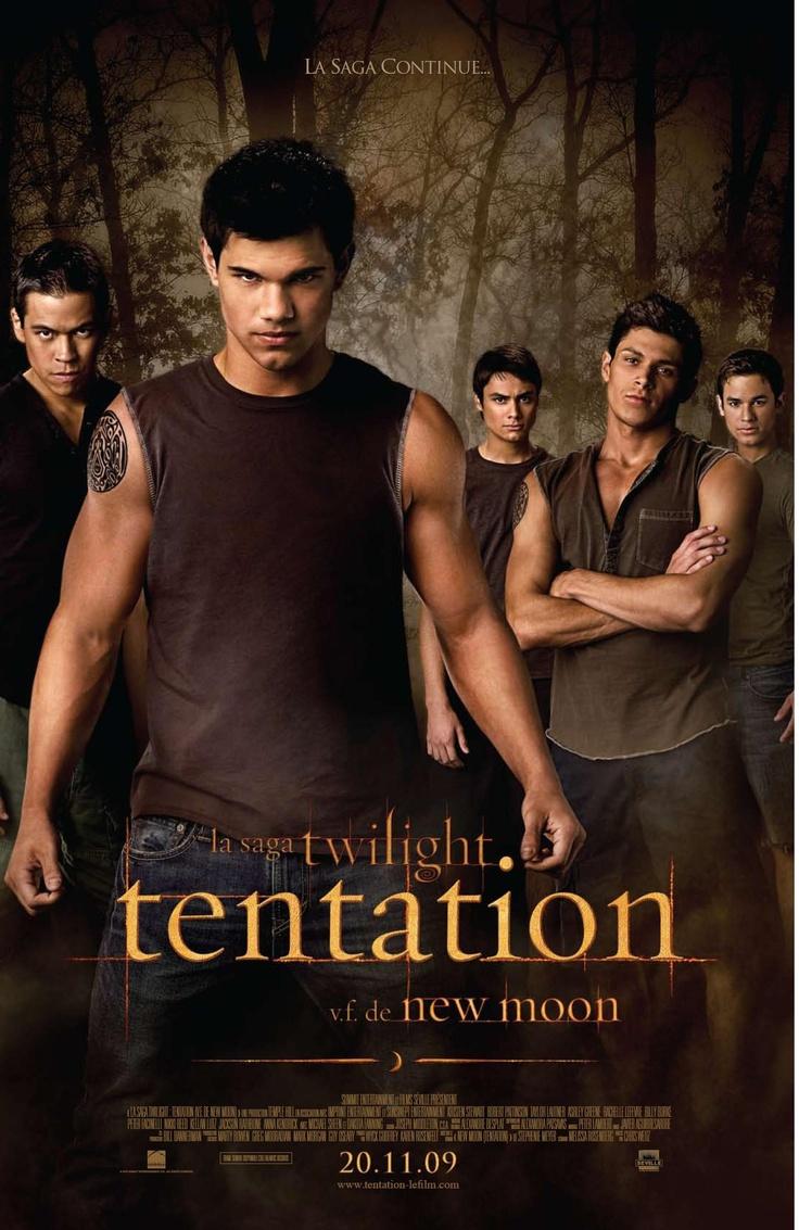 The Twilight Saga New Moon songs order
