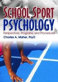 Sports Psychologist Sample Resume Classy 44 Best Careers In Sports  Tips On How To Pursue A Career In Sports .