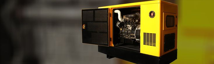 cummins generator parts are available at our branches in KSA. cummins power generator reduces the sound level and much more.our cummins generator engines will help you to get the power needed. get in touch for more info