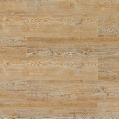 HYDROCORK FLOORING BY WICANDERS - 'ARCADIAN SOYA PINE' - A washed weather-beaten alpine larch that give a rustic flare in any modern space