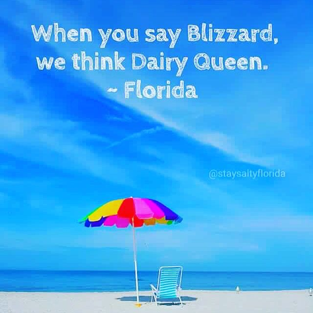 Quotes About Florida Best 25 Florida Quotes Ideas On Pinterest  Beach Inspirational .
