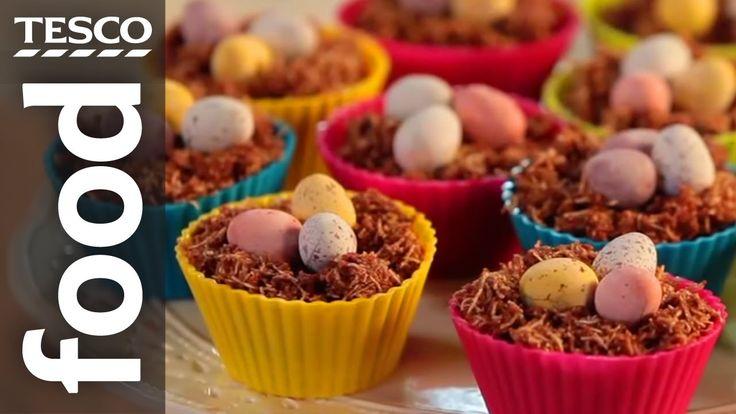 Best 50 easter baking tesco images on pinterest bun recipe cbc5e172021c9eb45ed52ebf86fcce1e easter food easter eggsg negle Gallery