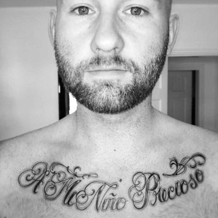 Kendrick Lamar Arm Tattoos 17 Best images about C...