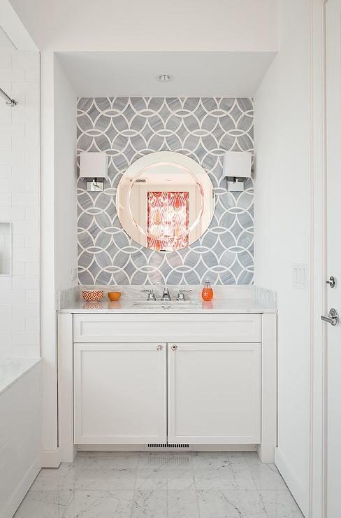 Lovely 12X12 Ceiling Tiles Asbestos Huge 12X24 Tile Floor Flat 13X13 Ceramic Tile 2 Inch Ceramic Tile Young 2X2 Black Ceiling Tiles Dark3D Ceramic Tile 44 Best Collection: Ann Sacks   Beau Monde Images On Pinterest ..