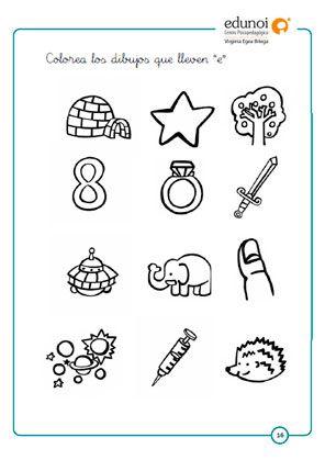 cuaderno-para-aprender-las-vocales-3.jpg (296×419)