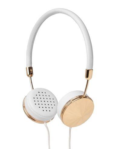 FRENDS - Headphone