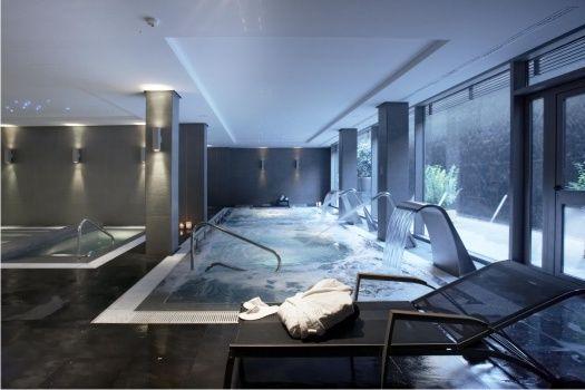 Ofertas spa y balnearios en Valencia, ofertas 2x1, spa en pareja. Ideal si quiere regalar un circuito spa relax en Valencia, disponible en caja regalo.