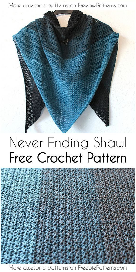 How To Crochet A Bodycon Dress Top Crochet Shawls Amp Scarfs Prayer