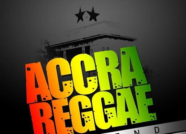 Accra Reggae Weekend Music Circuit launches July 28 - GhanaWeb - GhanaWeb