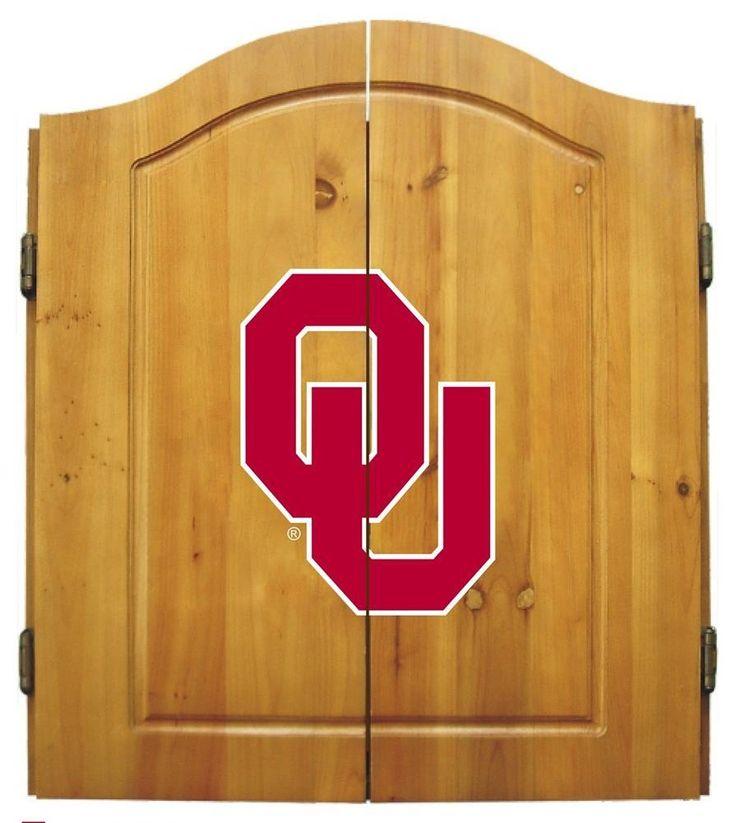 73 Best Oklahoma Sooners Fan Gear Images On Pinterest