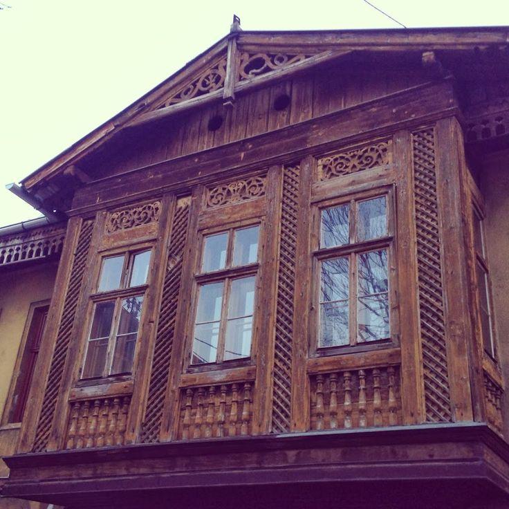 Sarajevo Top 5: Bjelave hood || Read about my favorite places in #Sarajevo here: http://www.blocal-travel.com/balkans/sarajevo-top-5-html/