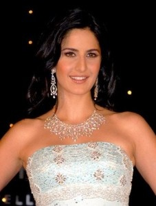 all new photos of katrina kaif