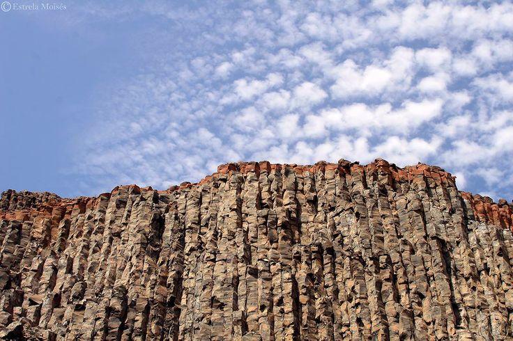 Morrinho de Açúcar - Ilha do Sal, Cabo Verde