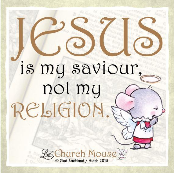 citas en linea para cristianos