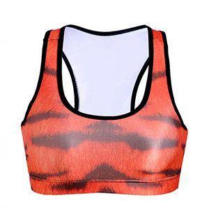 Fitness Bras Women Soutien Gorge Padded Push Up Bra 3D Camouflage Sports Bra Gym Wire Shakeproof Seamless Workout Top Bras Sport Underwear Women...https://rover.ebay.com/rover/1/711-53200-19255-0/1?icep_id=114&ipn=icep&toolid=20004&campid=5338042161&mpre=http%3A%2F%2Fwww.ebay.com%2Fsch%2Fi.html%3F_from%3DR40%26_trksid%3Dp4712.m570.l1312.R1.TR11.TRC2.A0.H0.Xsport.TRS1%26_nkw%3Dsport%2Bunderwear%2Bwomen%26_sacat%3D0