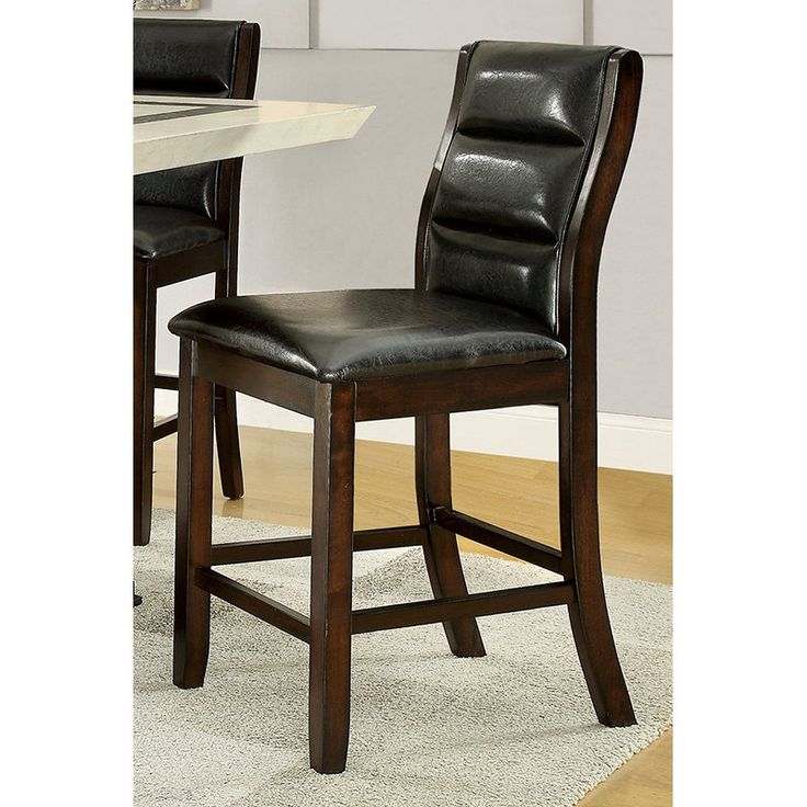 1000 Ideas About Counter Height Bar Stools On Pinterest: 1000+ Ideas About Counter Height Chairs On Pinterest