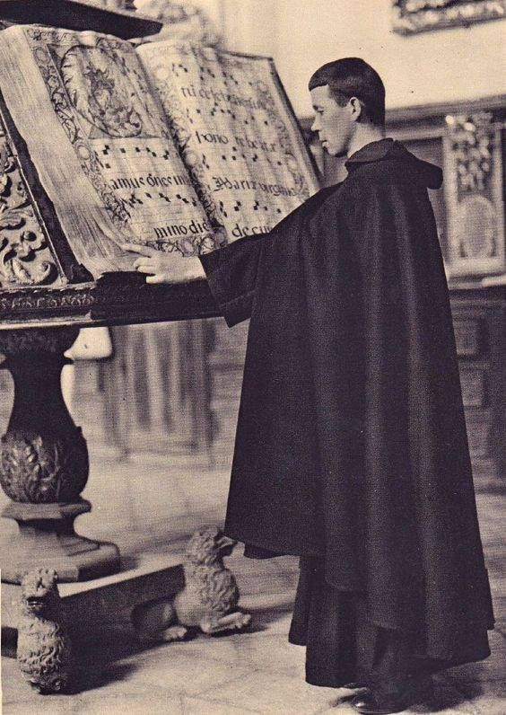 Image result for mater ecclesiae tradition  catholic