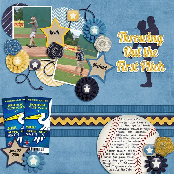 Layout by Betsyfru. Kit: Play Ball by HotFlash Designs http://scrapbird.com/designers-c-73/d-j-c-73_515/hotflashdesigns-c-73_515_558/play-ball-p-17979.html AND Hidden Treasurers template by Jessica Art Design http://scrapbird.com/designers-c-73/d-j-c-73_515/jessica-artdesign-c-73_515_554/hidden-treasure-templates-by-jessica-artdesign-p-18084.html