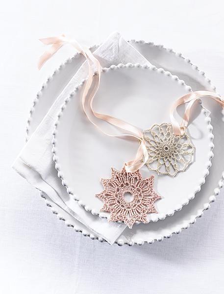 flax & twine | craft + diy