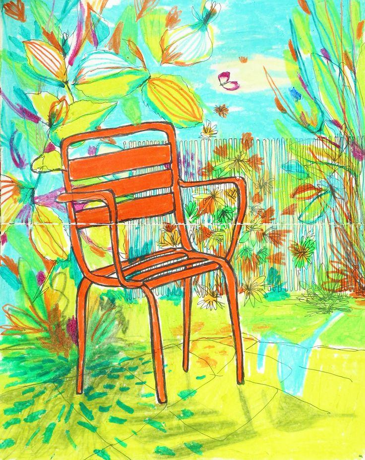 http://www.carole-mariet.fr/croquis-terrasse-soleil/