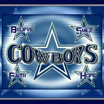 207 best images about dallas cowboys on pinterest happy - Dallas cowboys merry christmas images ...