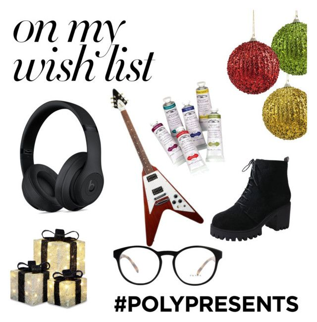 """""""#PolyPresents: Wish List"""" by maddy-s8674 on Polyvore featuring Prada, contestentry and polyPresents"""