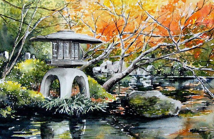 17 meilleures idées à propos de Lanterne Japonaise sur Pinterest ...