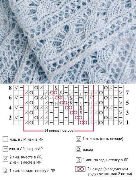 knittingkingdom.com