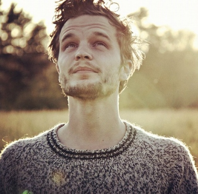 The Tallest Man On Earth: Music, Books Worth, Tallest Man, Songs, The Dreamers, Earth, People, Kids Eye, Kristian Matsson