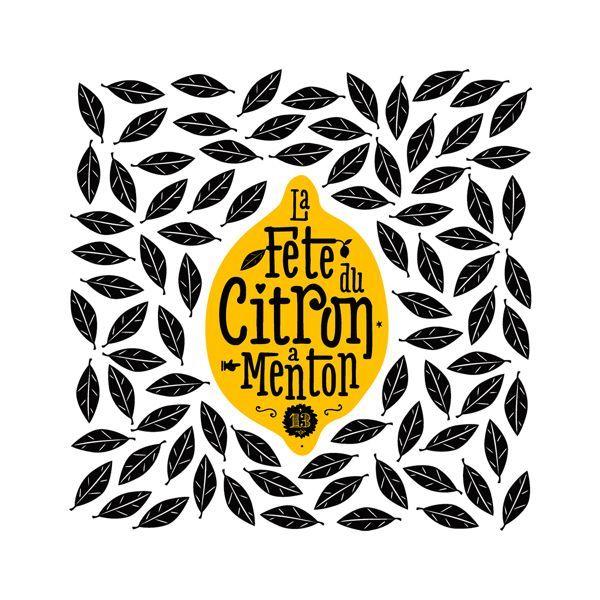 La Fete au Citron
