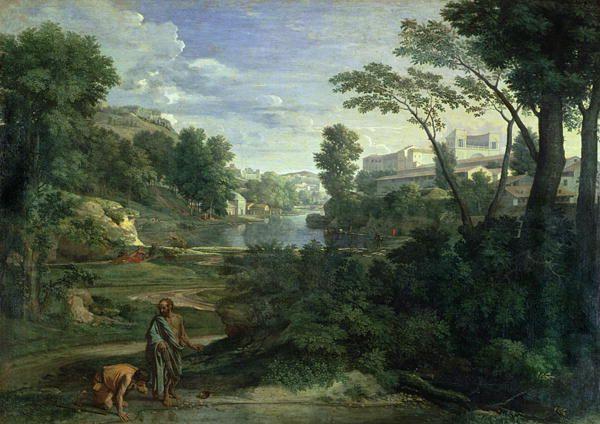 Landscape-with-Diogenes-1648-xx-Nicolas-Poussin.JPG (600×424)
