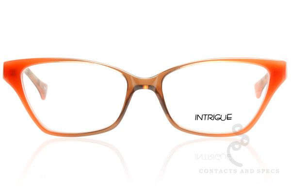 buy intrigue eyewear x61 at contacts and specs for only