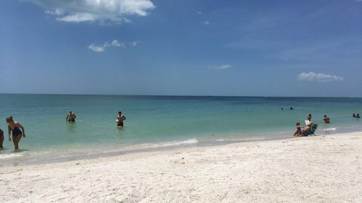 Book your tickets online for Lovers Key State Park, Fort Myers Beach: See 2,157 reviews, articles, and 905 photos of Lovers Key State Park, ranked No.1 on TripAdvisor among 52 attractions in Fort Myers Beach.