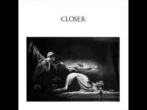 Joy Division - Twenty Four Hours (Track 7 off Closer, 1980)