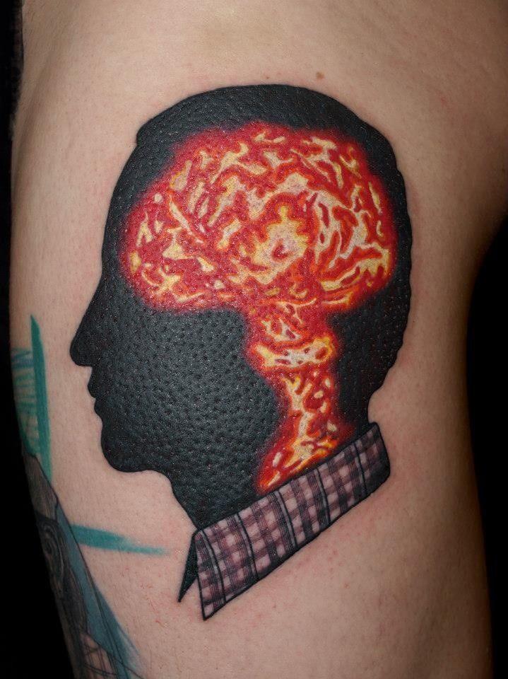 Pietro SeddaSedda Tattoo, Epic Tattoo, Art Inspiration, Tattoo Inspiration, Tattoo Artists, Tattoo Galery, Body Art, Body Ink, Pietro Sedda