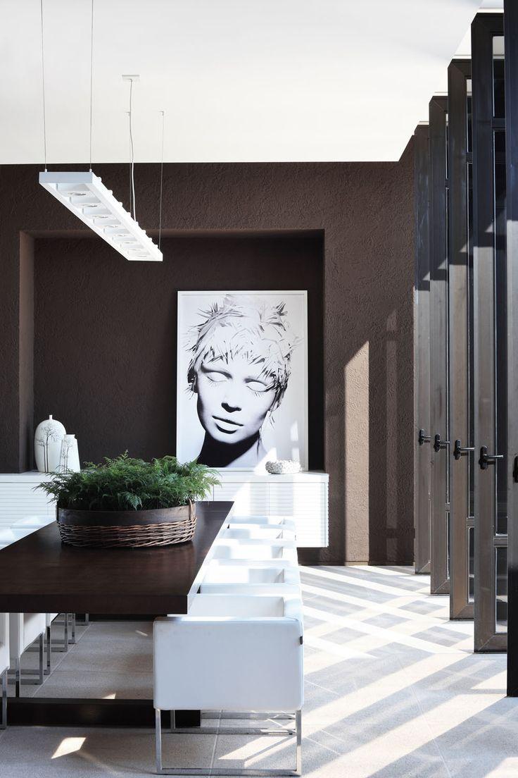 best my house images on pinterest floor plans architecture