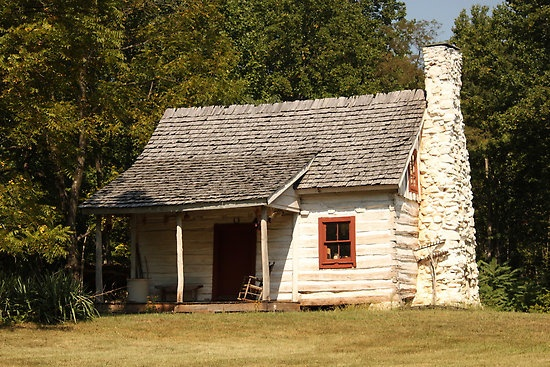 44 best images about appealing houses on pinterest for Primitive cabin plans