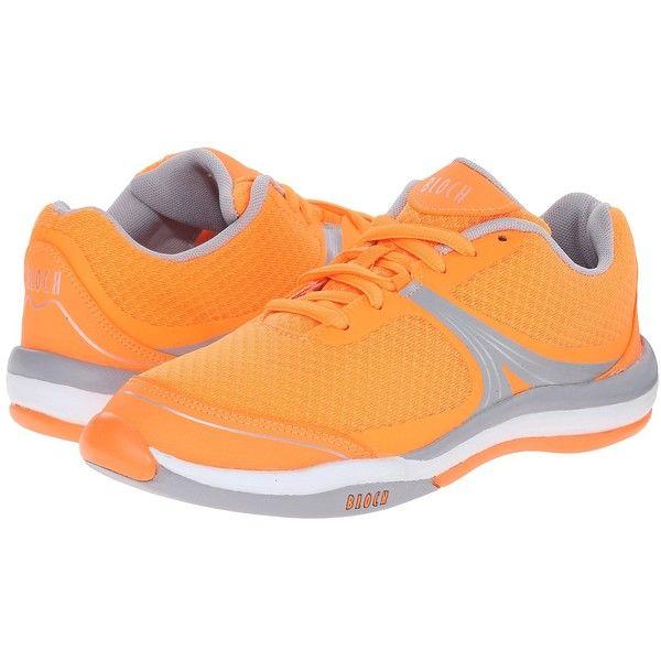 Zumba Shoes For Heavy Women