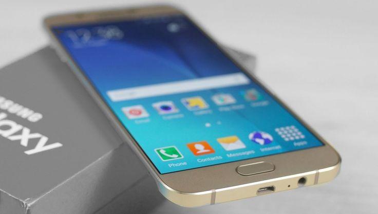 Aparece el Samsung Galaxy C7 en GFXBench.
