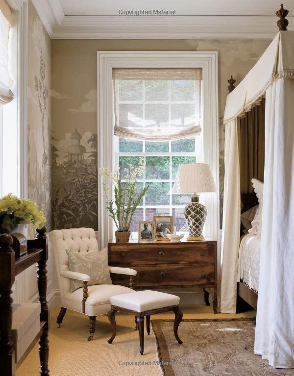 The Joy of Decorating: Southern Style with Mrs. Howard: Phoebe Howard