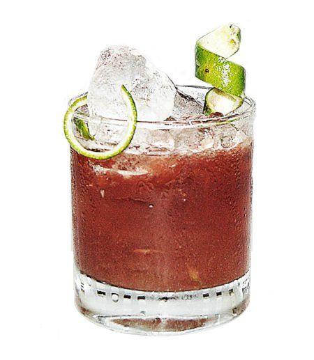 6 receitas para fazer a catuaba virar um drink mais selvagem