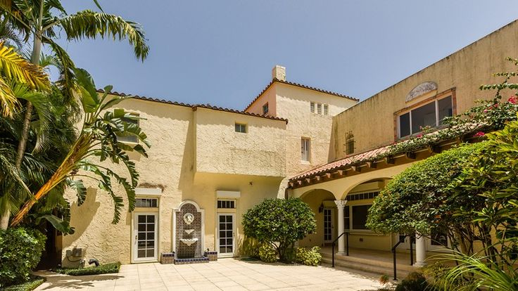 Palm Beacher among designers featured in Kips Bay Show House
