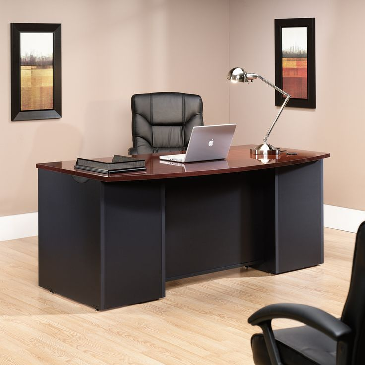 Best 25+ Executive office desk ideas on Pinterest | Executive ...